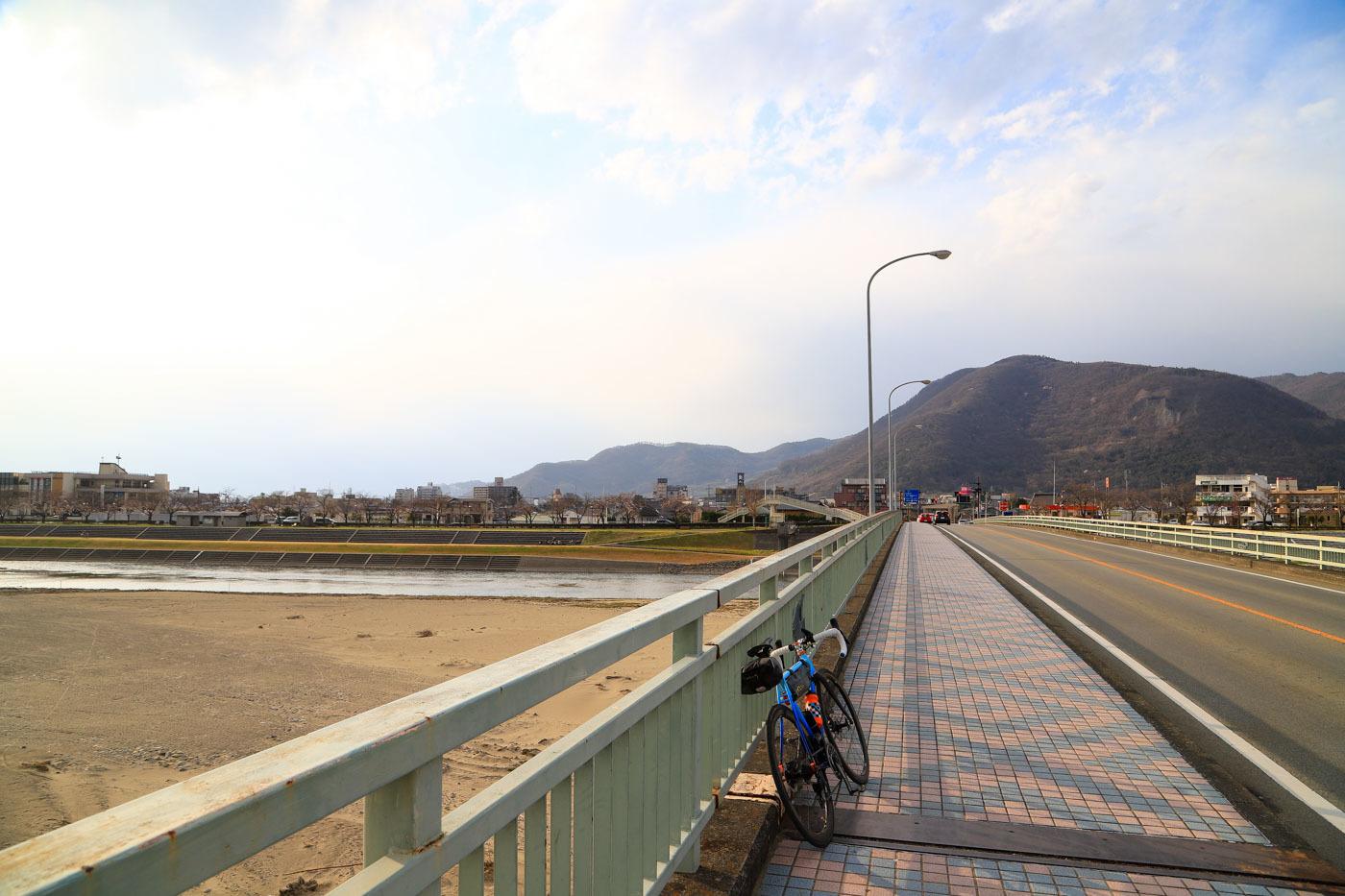 三国峠-29