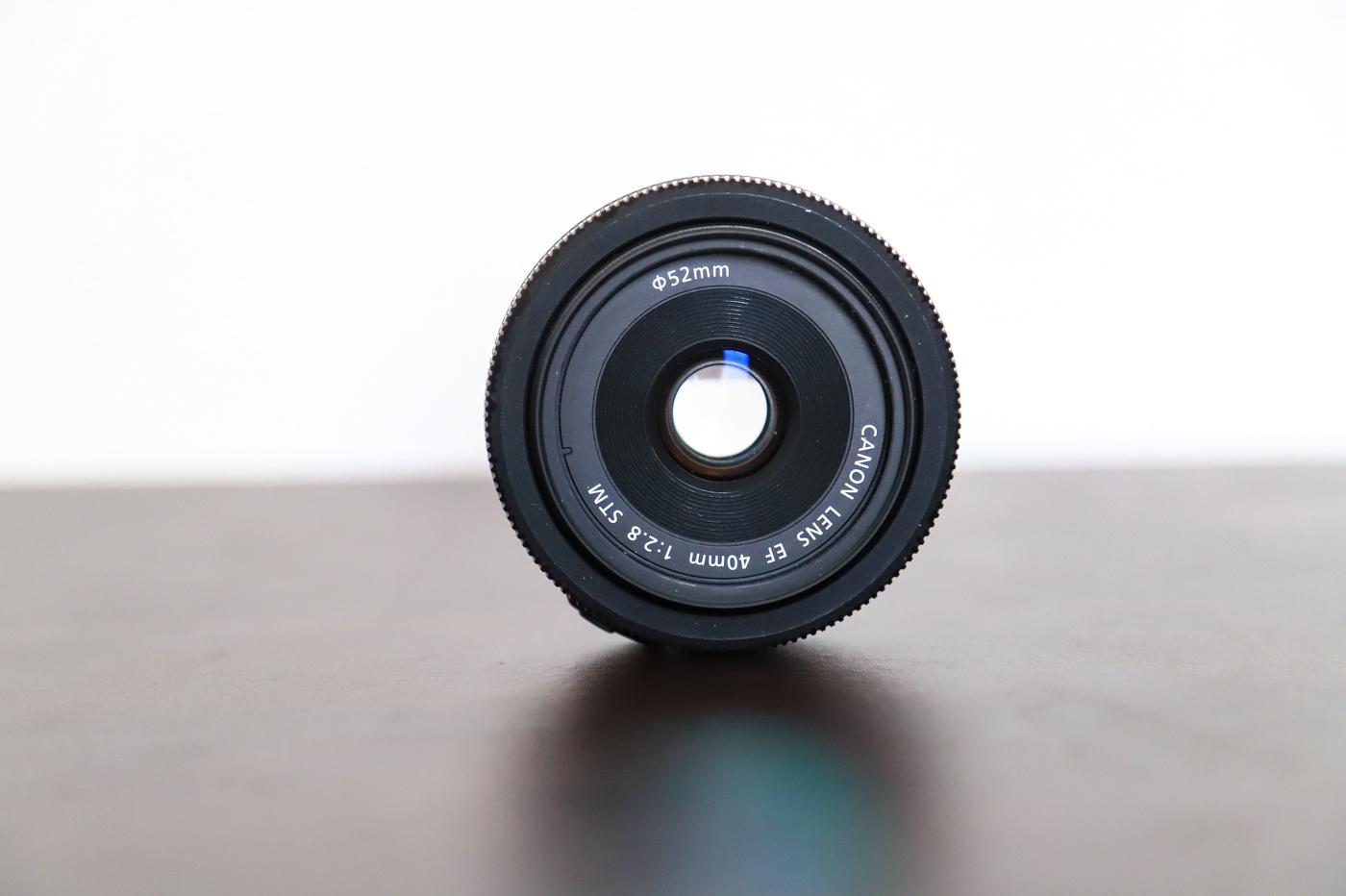 canon40mm-100.jpg