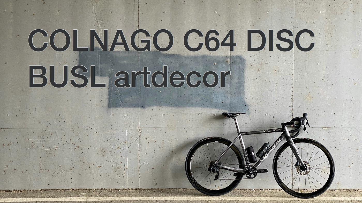 colnago_c64_discA-1.jpg