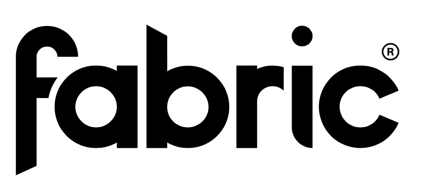 fabric366.png