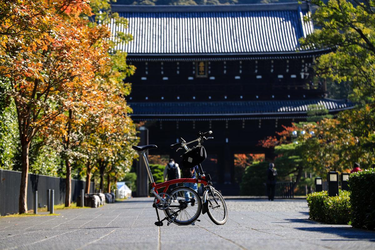 kyoto_cycling-11.jpg