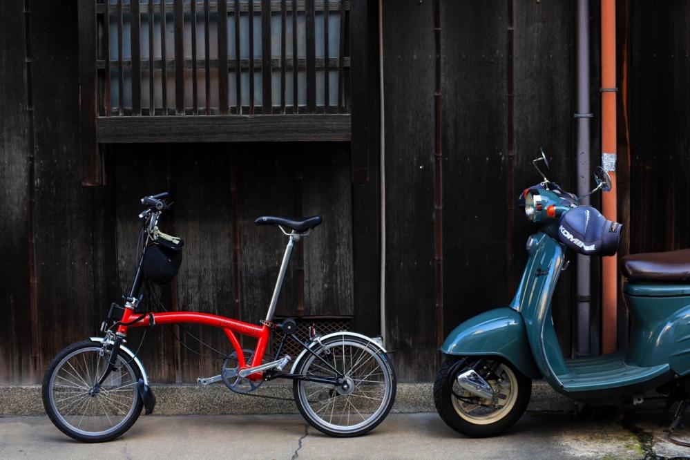 kyoto_cycling-5.jpg