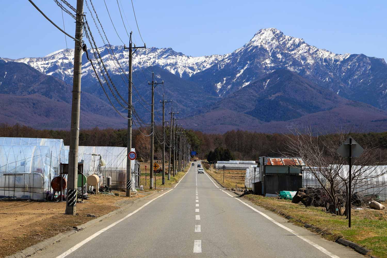 naganotour-24.jpg
