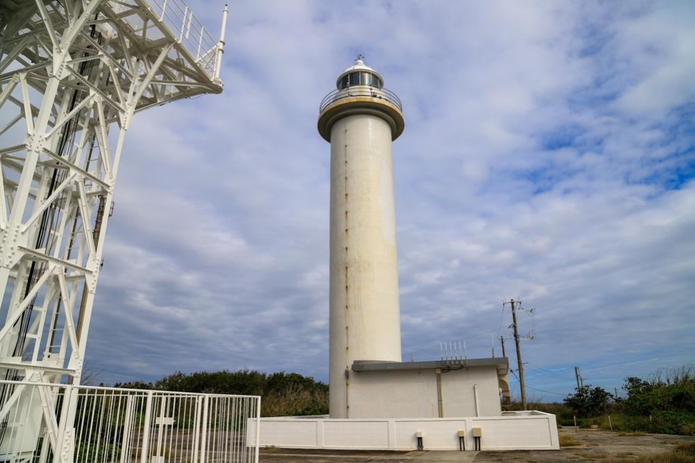 okinawa05-15.jpg