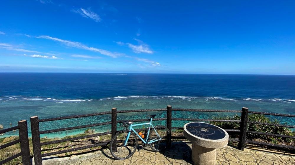 okinawa05-17.jpg