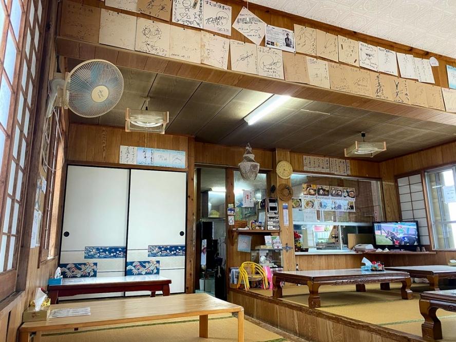 okinawa05-23.jpg