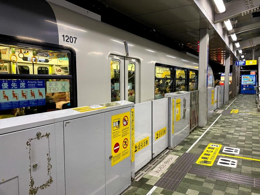 okinawa05-30.jpg