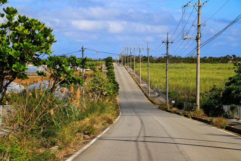 okinawa05-8.jpg