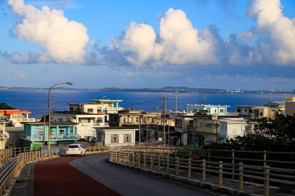okinawac02-27.jpg