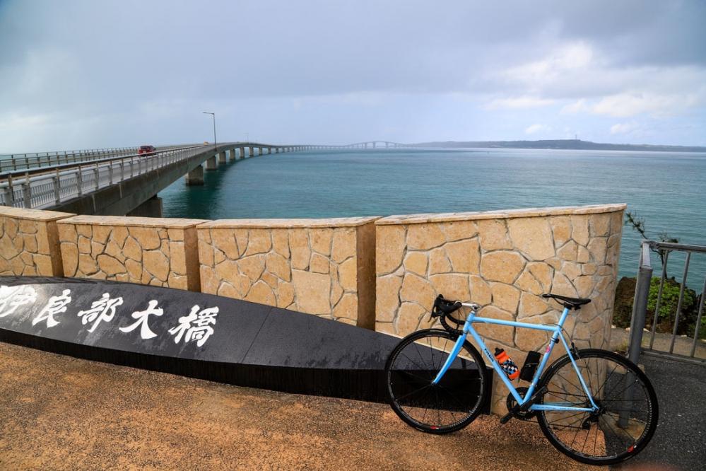 okinawac02-5.jpg