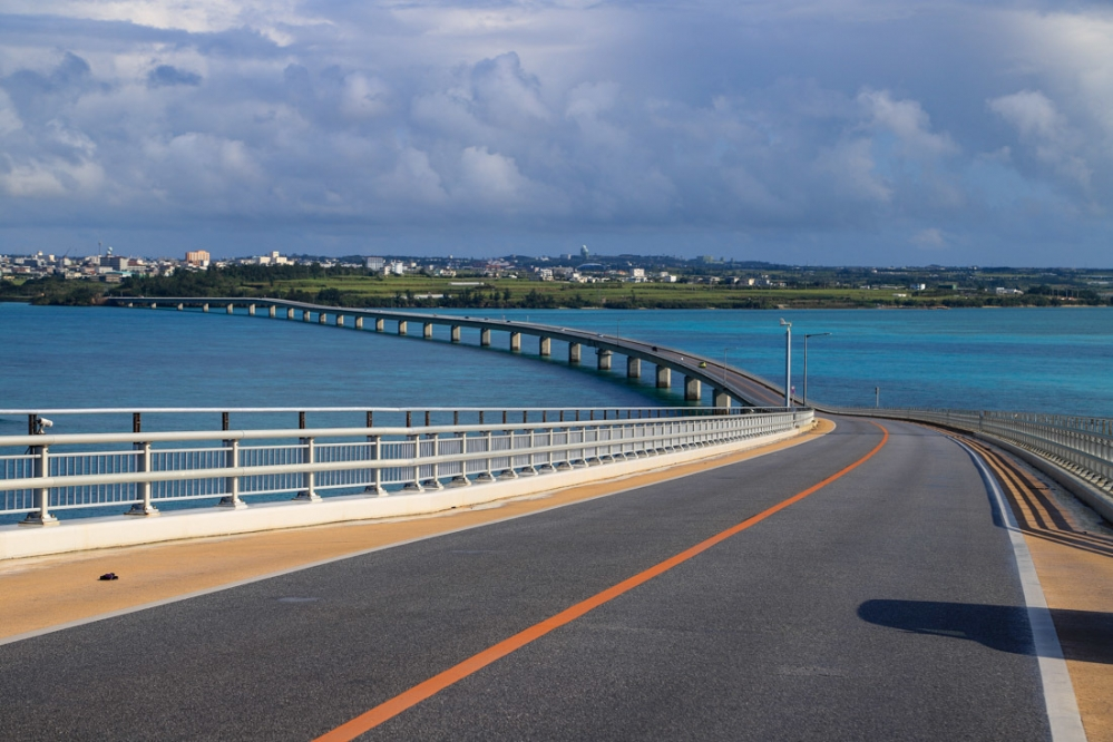 okinawac02-9.jpg