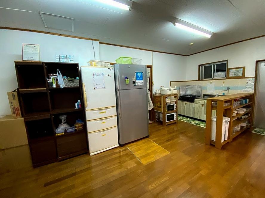 okinawac03-15.jpg