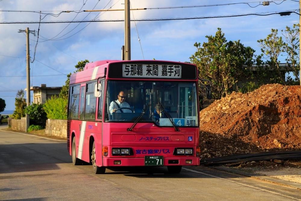 okinawac04-13.jpg