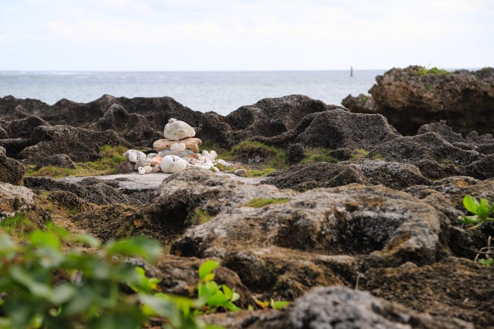 okinawalast-17.jpg