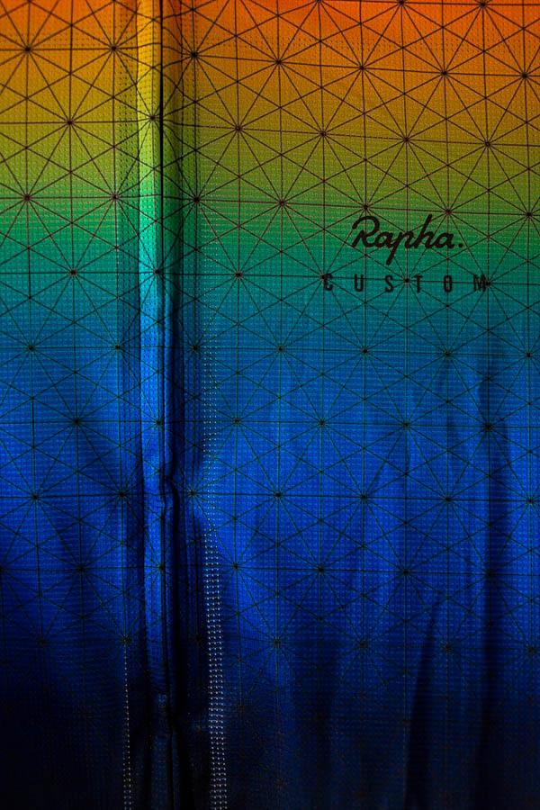 raphacustom2-5.jpg