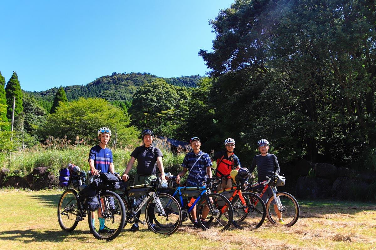 ridecampkagoshima-14.jpg
