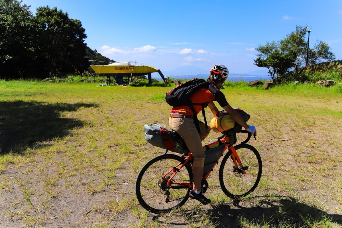 ridecampkagoshima-15.jpg