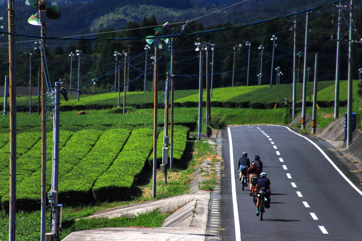 ridecampkagoshima-18.jpg
