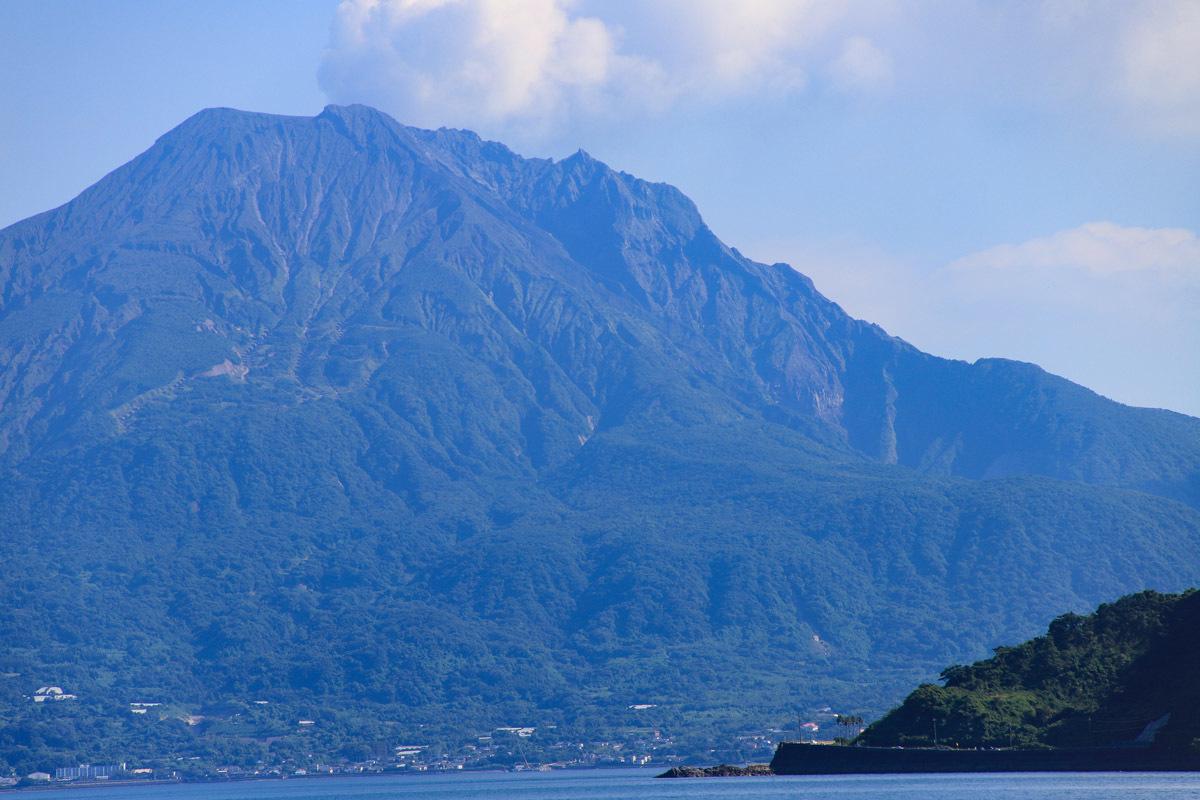 ridecampkagoshima-29.jpg