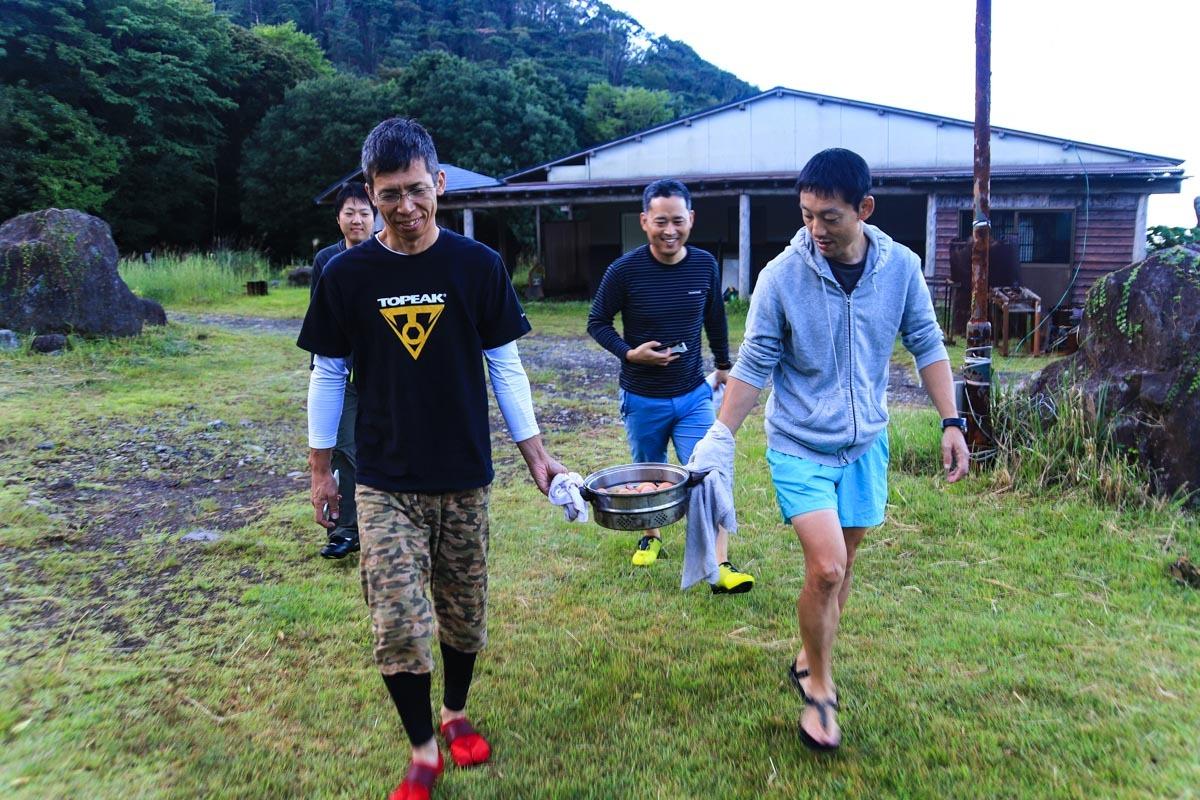 ridecampkagoshima-3.jpg
