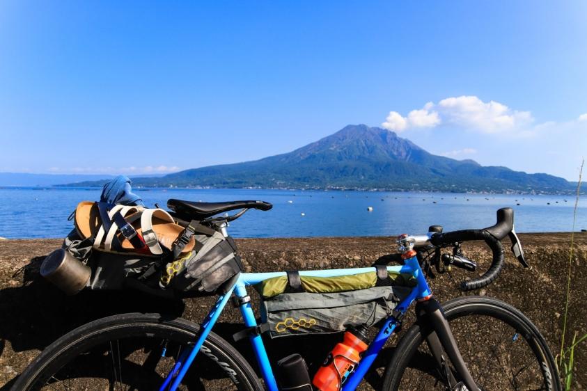ridecampkagoshima-30.jpg