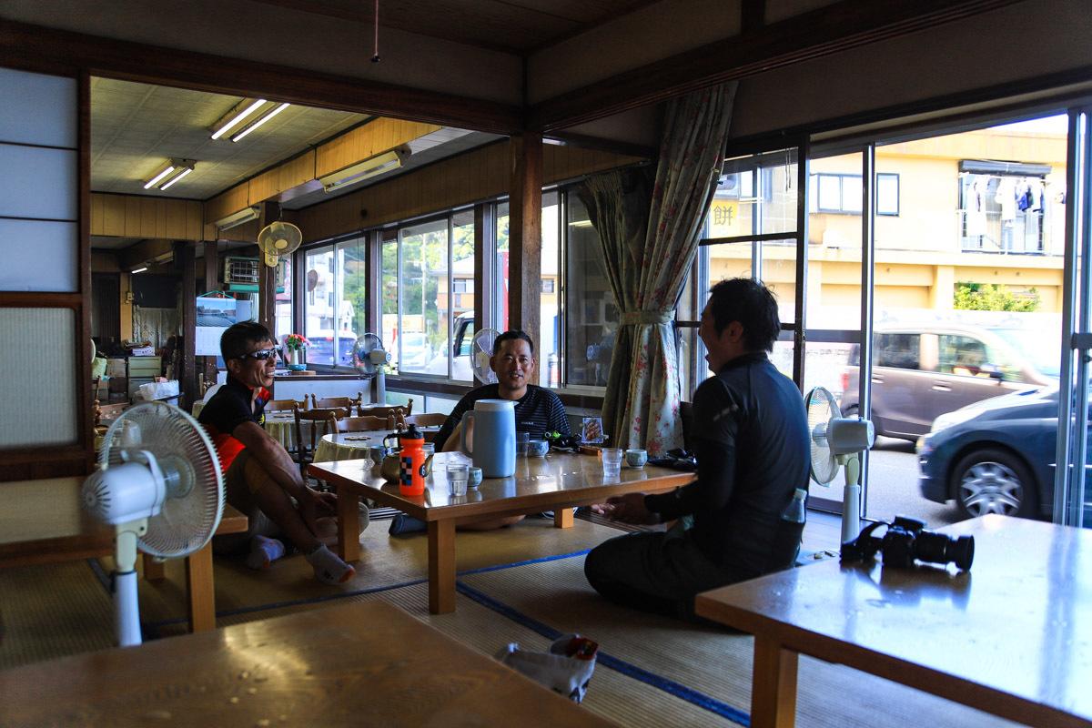 ridecampkagoshima-32.jpg