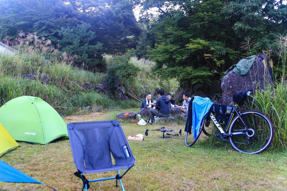 ridecampkagoshima-5.jpg