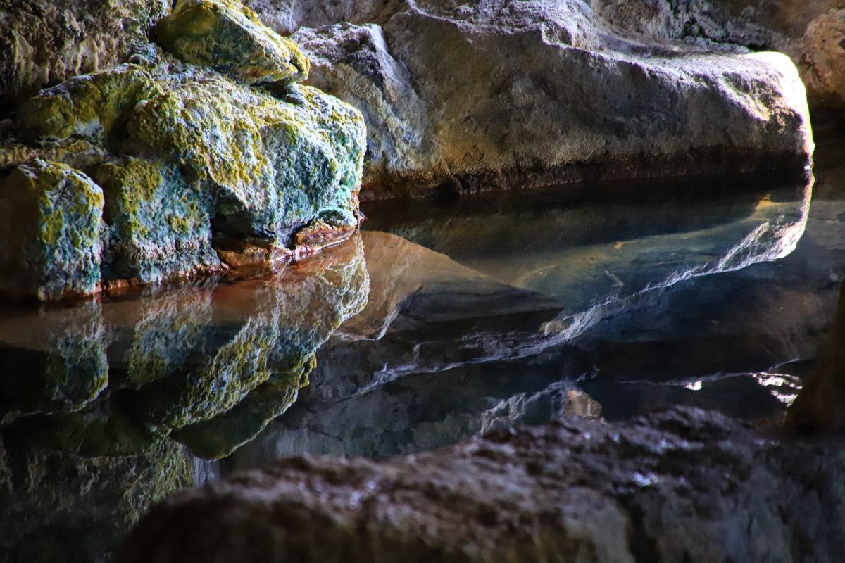 ridecampkagoshima-8.jpg