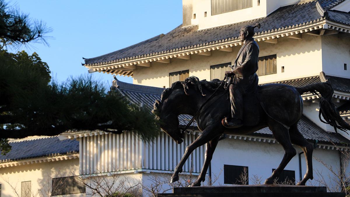 setouchi01-10.jpg