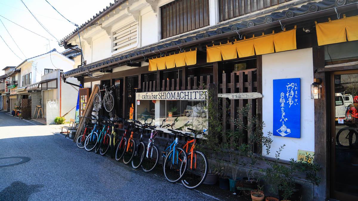 setouchi01-39.jpg