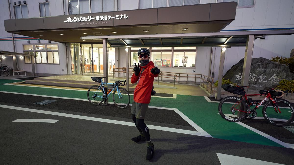 setouchi02-1.jpg