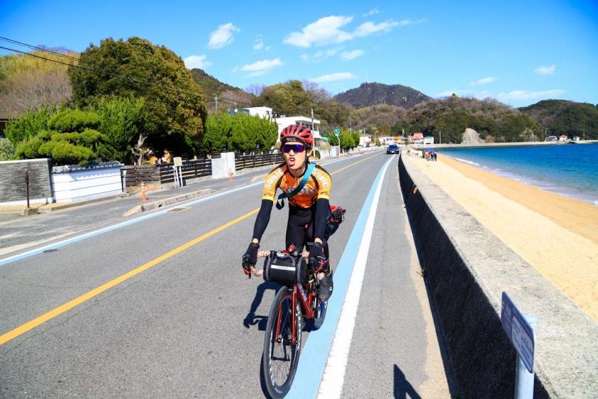 setouchi2020-11.jpg