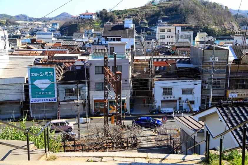 setouchi2020-17.jpg
