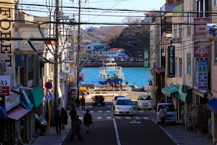 setouchi2020-20.jpg