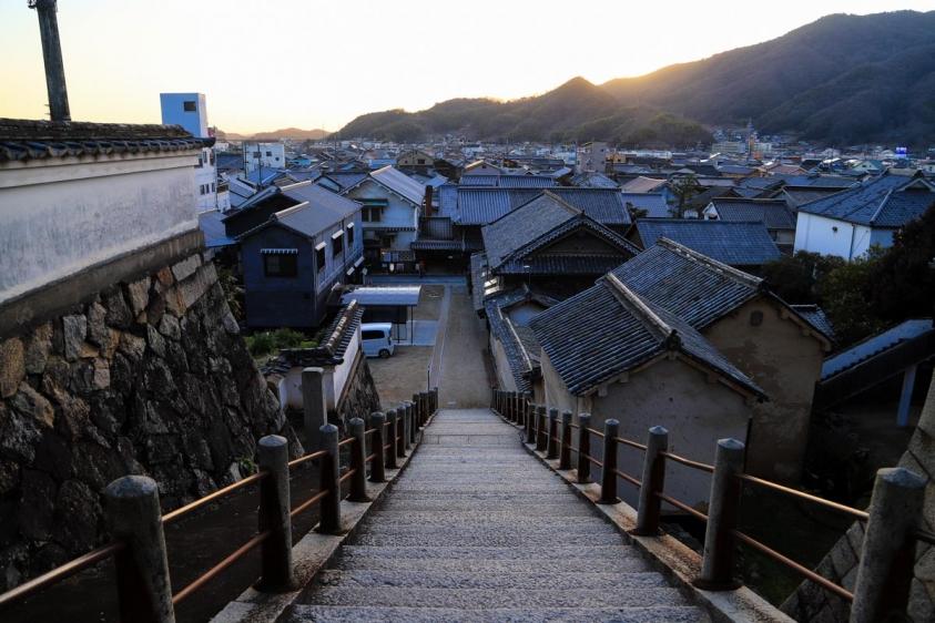 setouchi2020-29.jpg