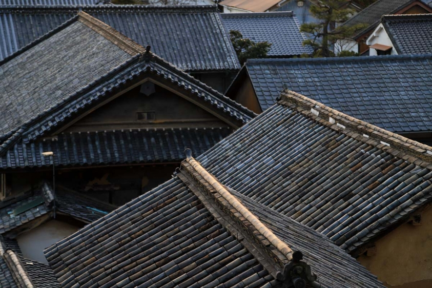 setouchi2020-30.jpg