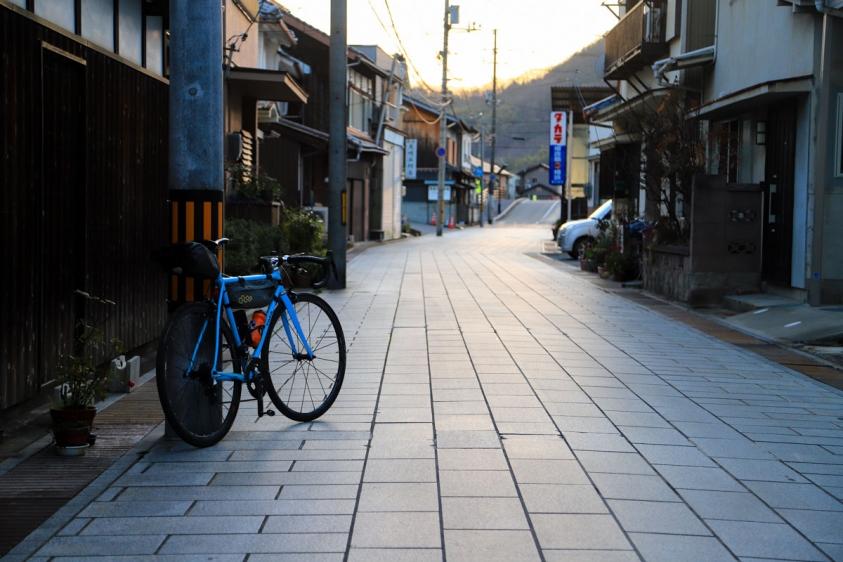 setouchi2020-34.jpg