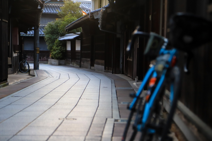 setouchi2020-36.jpg