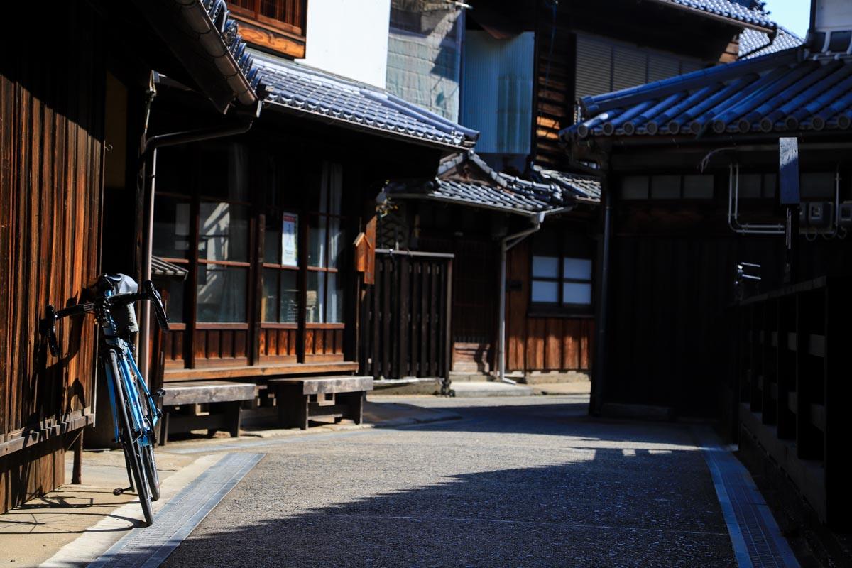 shimatake-15.jpg
