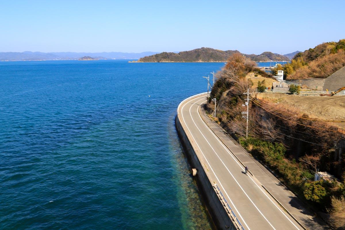shimatake-30.jpg