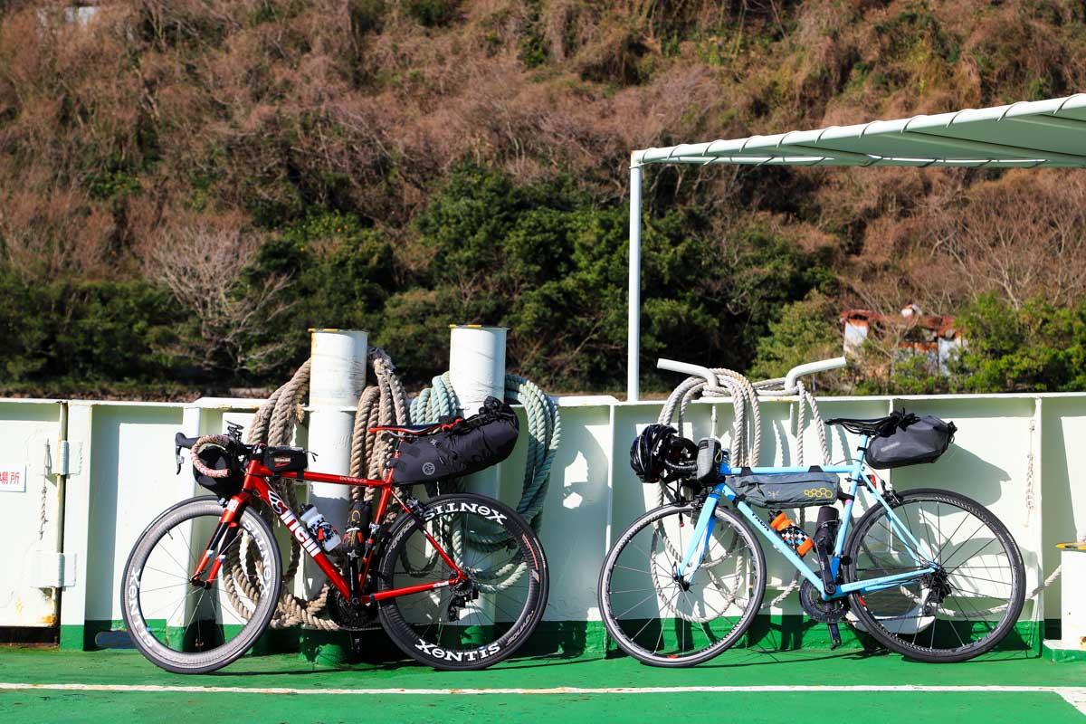 shimatake-8.jpg