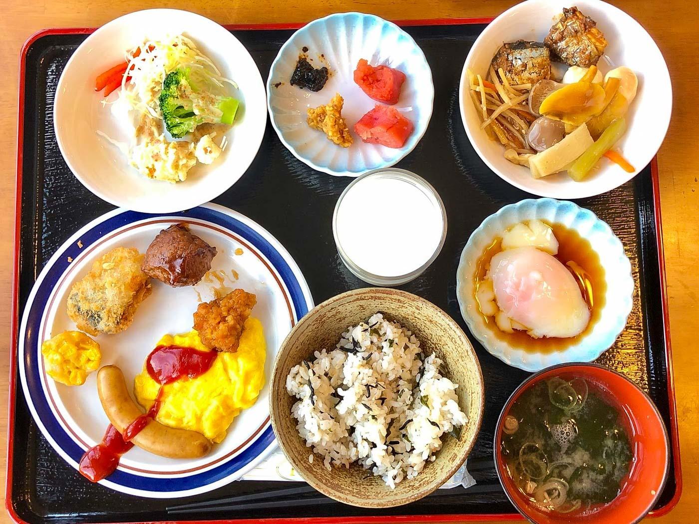 sorachi_after-1.jpg