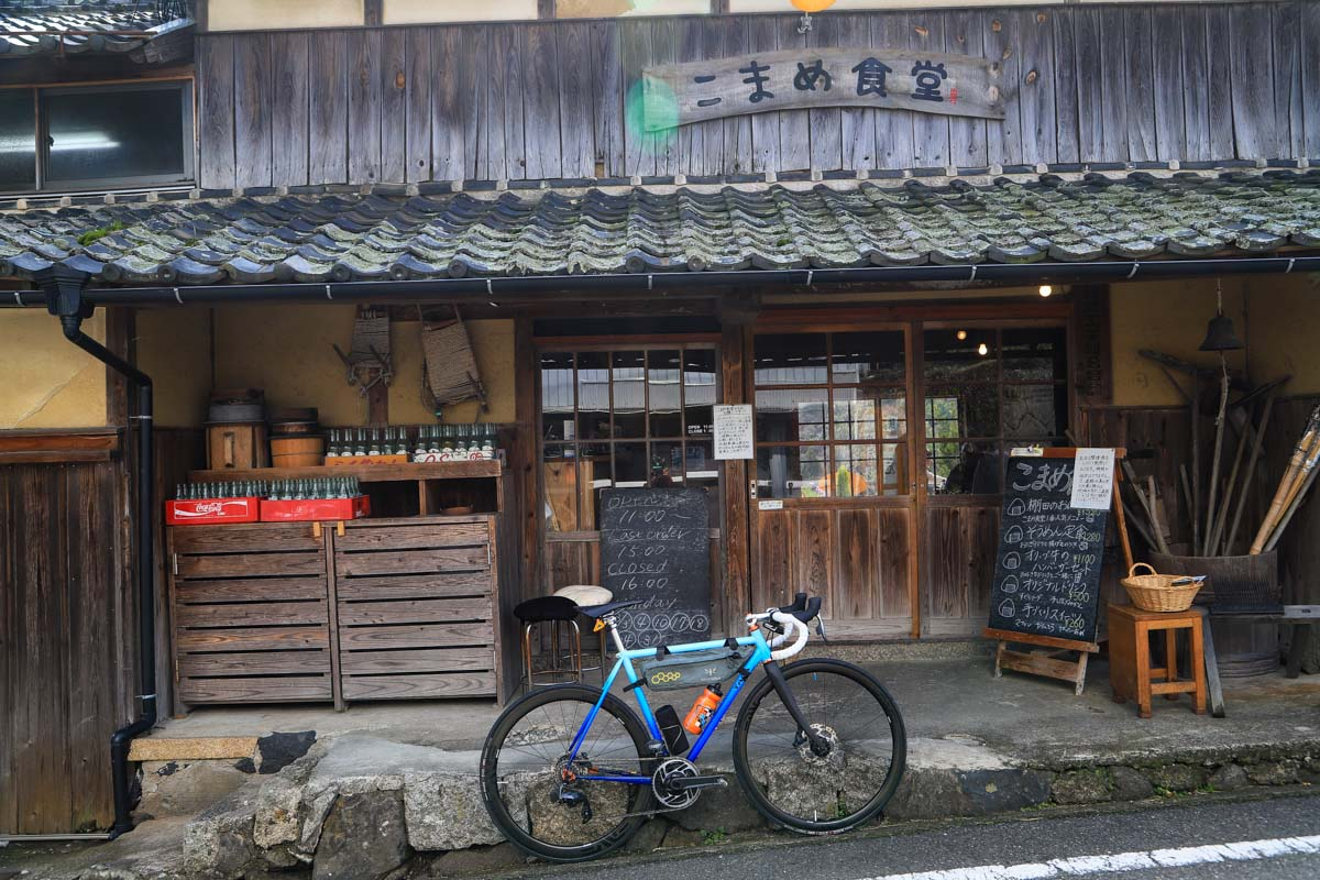 syodoshimax-10.jpg