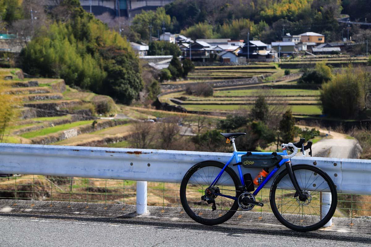 syodoshimax-11.jpg