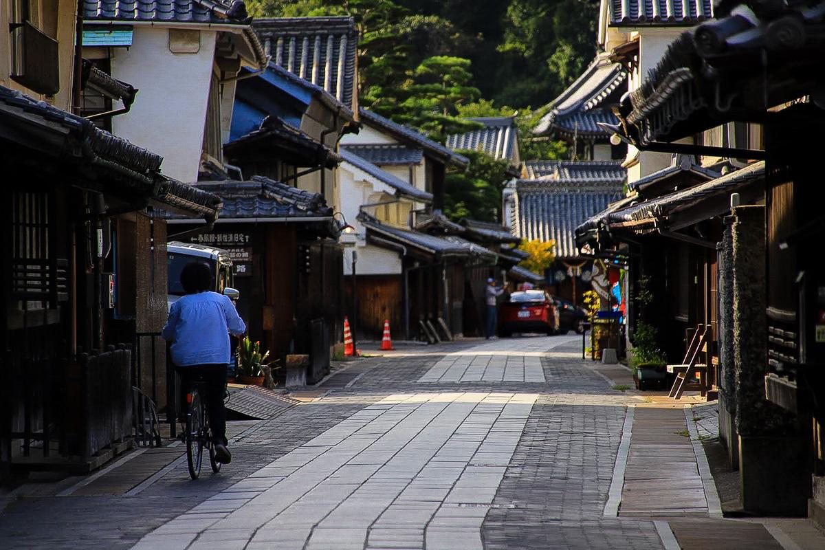 tobishima3-12.jpg