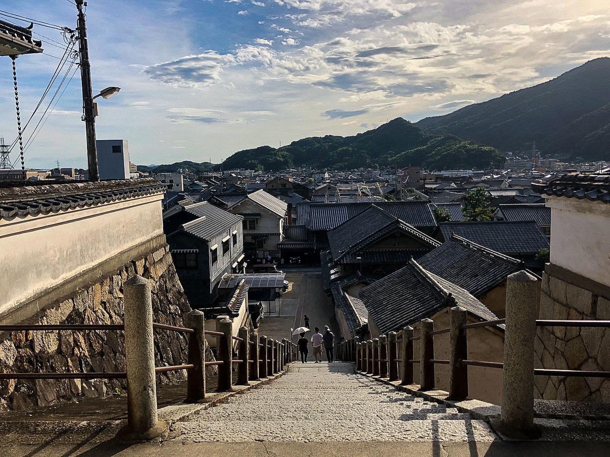 tobishima3-13.jpg