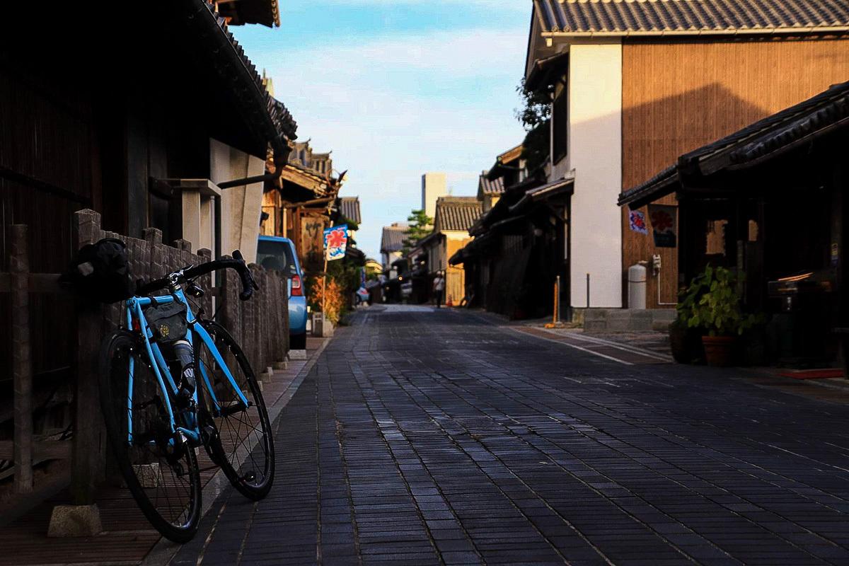 tobishima3-16.jpg