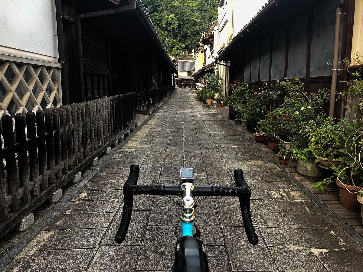 tobishima3-17.jpg