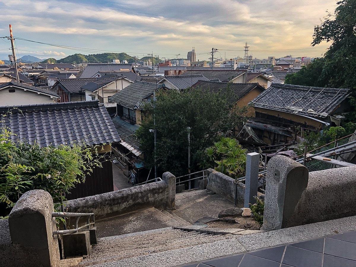 tobishima3-18.jpg