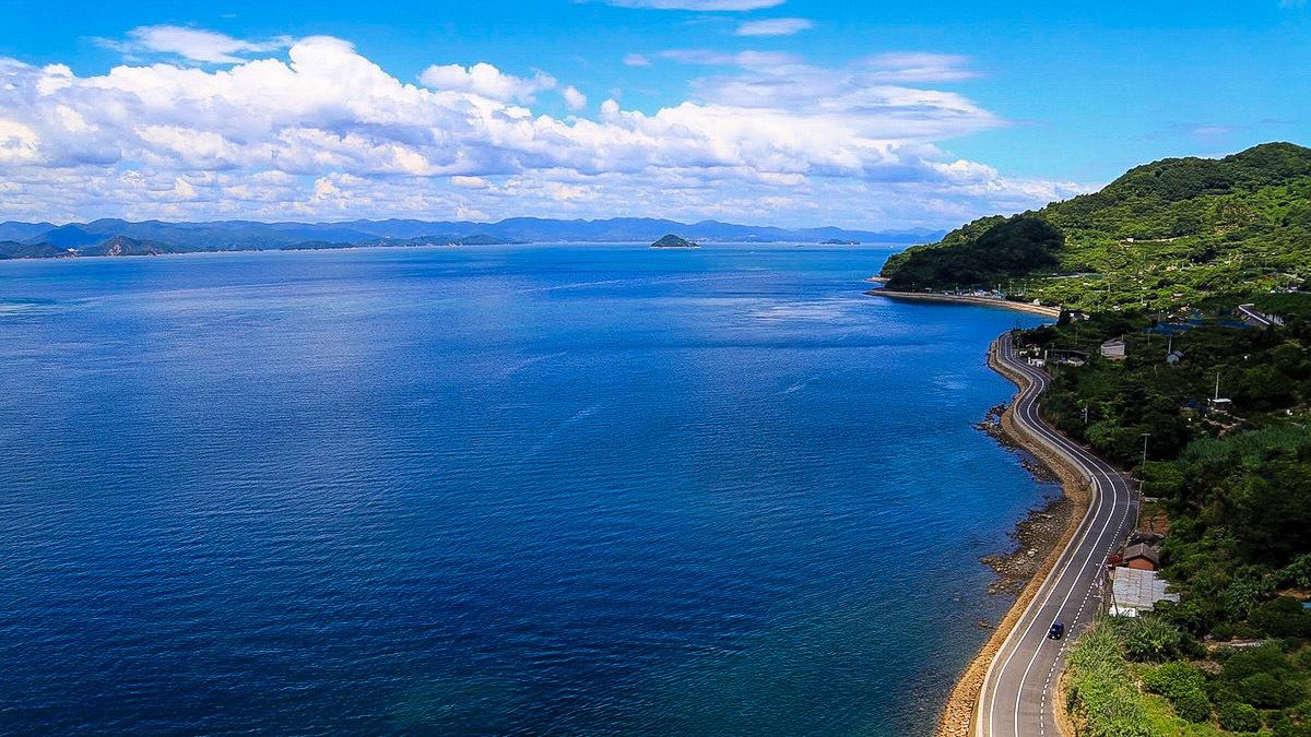 tobishima3-27.jpg